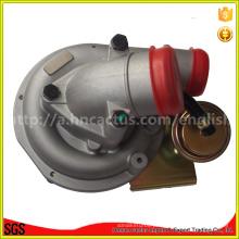 Ht12-19b Turbocharger 14411-9s000 14411-9s001 14411-9s002 para Nissan Datsun Truck Zd30 Motor