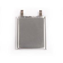 383450 Rechargeable 520mah 3.7v li-polymer battery