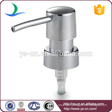 Wholesale bath accessories foam soap dispenser pump
