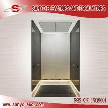 Prix de Wuxi Home Small Elevators