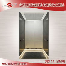 Price of Wuxi Home Small Elevators