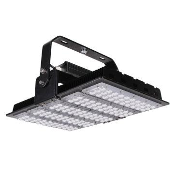250W Slim LED Flutlicht mit Meanwell Treiber