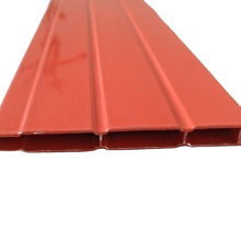 aluminum profile aluminium heatsink aluminum extrusion