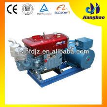 поставляем 3кВт changchai Электрический генератор низкой цене портативный электрический генератор