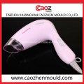 Hochwertige / Plastic Precision Air Drier Mould