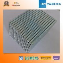 Industrial Customized Block Magnet