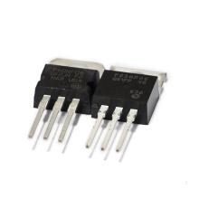 New P60NF06 STP60NF06 STP65NF06 N-Channel Mosfet Transistor 60A 60V