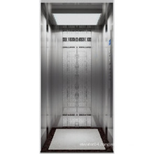 Passenger Elevator of Mini Elevator