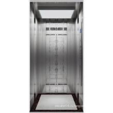 Пассажирский лифт мини-лифта