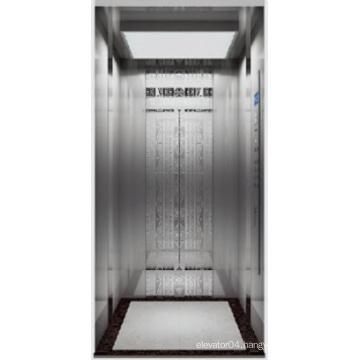 Passenger Elevator of Mini Elevator