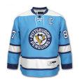 Custom Ice Hockey Jerseys Shirts