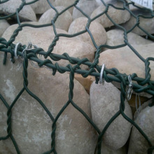 Gabion Box/Gabion Basket/Gabion Wall for Sale