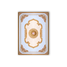 PS Artistic Ceiling Decoration for Classic Style