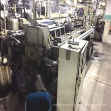 Deuxième machine à tisser à la main Rapid Smit Tp500 à la vente