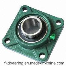 Bearing Blocks/ISO Certified Bearing/Unit Bearing (Ucf206 Ucf206-18)