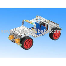 909051034-Kid's car model zinc alloy toy