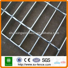 Galvanized Steel Grating( shunxing company)