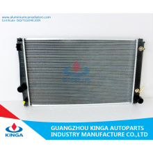 Kühlsystem Autokühler für Toyota Previa / RAV4`07 ACR50 / Aca30