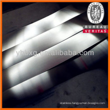 316L stainless steel strip with top quality ( 316L stainless steel circle)
