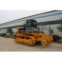 ROAD CONSTRUCTION BULLDOZER SD22