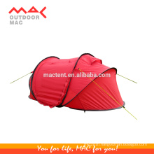 High Quality Boat Camping Tent