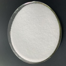 Acrylamide powder price 98%  CAS:79-06-1
