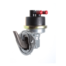 Pompa di sollevamento carburante Hold38 RE38009 per John deere