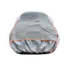 Housses de voiture imperméables EVA + Oxford Snow Ice Grêle