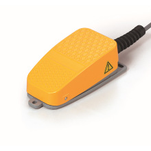 Accessoires pour outils électriques Interrupteur à pédale