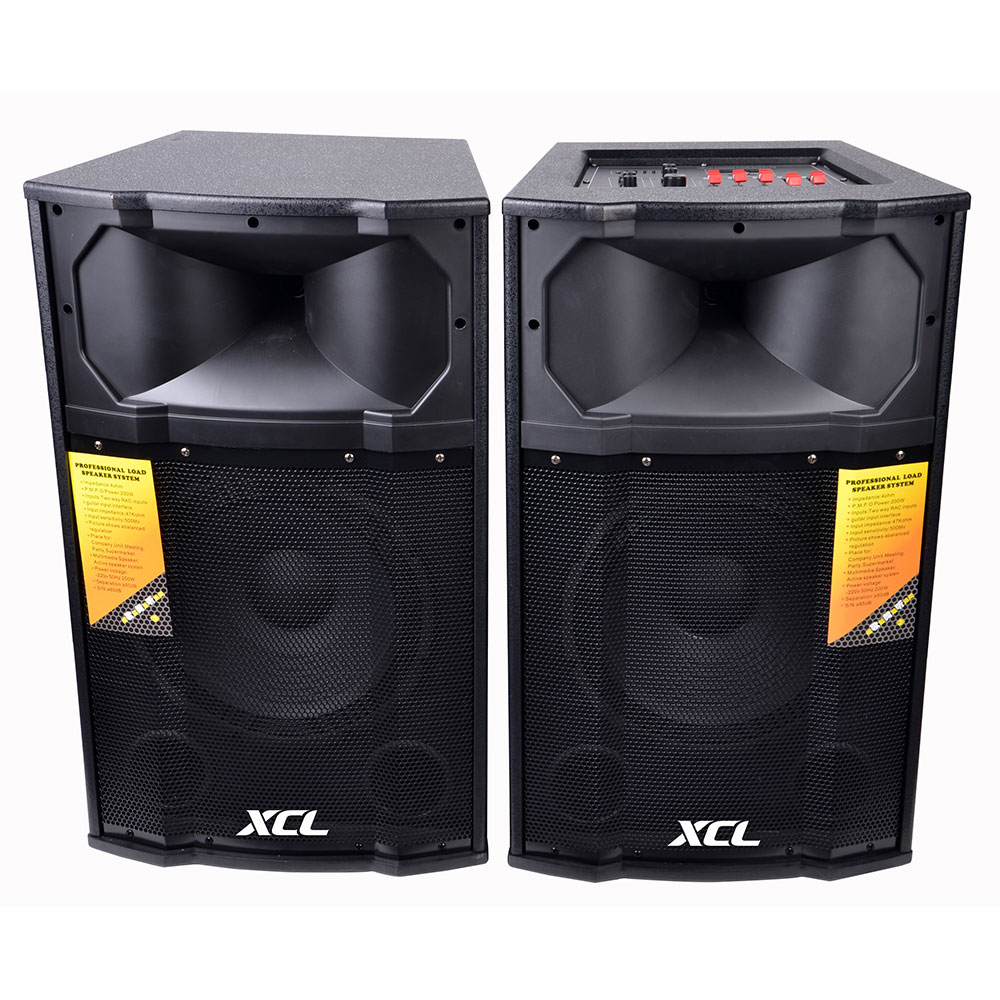 Portable speaker vs soundbar