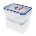 High Quality Best Kitchen Stackable Plastic Containers Food Storage