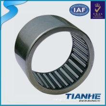 Rolamentos de rolos de agulha hk0808 para venda máquina de impressão usada em lahore