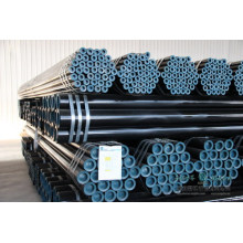 Tubo de liga de aço carbono sem costura ASTM-A179
