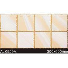 Neue Ankunfts-Küche-Raum-Digital-Wand-Fliesen (AJK909A)