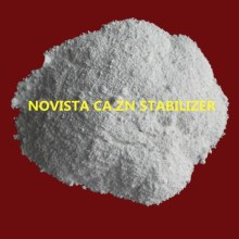 Low Density Ca.Zn Stabilizer NV-72J1