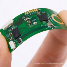 Shenzhen Custom Printed Circuit Board Manufacturer Electronic PCB SMT Assembly PCBA