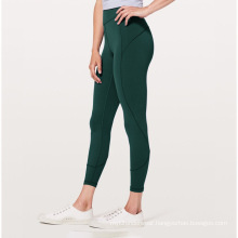 Women Casual Gym Yoga Running Leggings Pants