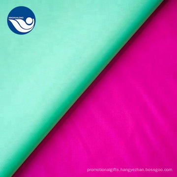 WASH TAFFETA 68GSM For Cloth Cationic Satin for Stage Costume polyester lining fabric