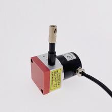 Draw Wire Sensor 500mm Linear Digital Output Encoder