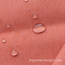 polyester nylon dobby stain-resistant fabric, water-proof,oil-resistant,used for garment