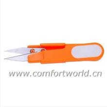Linha Clipper Scissor
