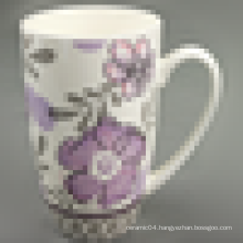 cheap stoneware coffee mug cup