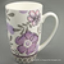 дешевые керамические чашки кофе кружка