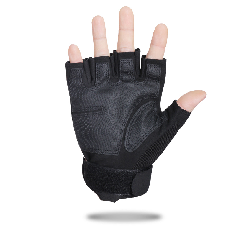 Mens Tactical Gloves Factory