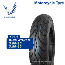 Moped 6pr 100/90-10 Motorradreifen
