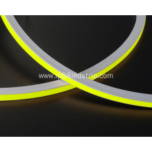 Best Price for for Diffuser Strip Light Evenstrip IP68 Dotless 1416 RGB Top Bend Led Strip Light export to Indonesia Manufacturers
