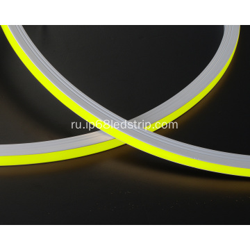 Evenstrip IP68 Dotless 1416 RGB Top Bend Led Strip Light