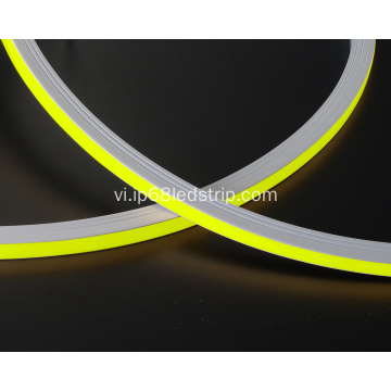 Màn chiếu IP68 Dotless 1416 RGB Top Led Led Strip Light