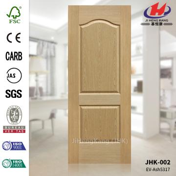 American EV ASH  Door Panel
