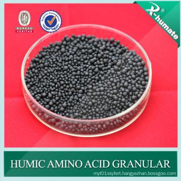 Compound Humic Acid with NPK